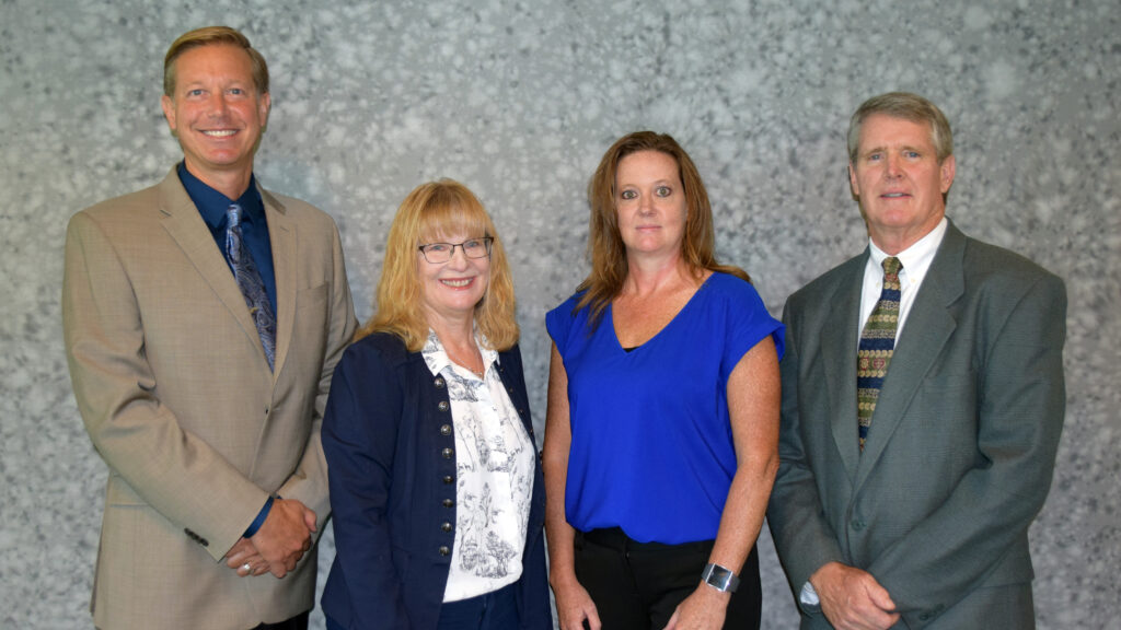 New Board Officers 1024x576
